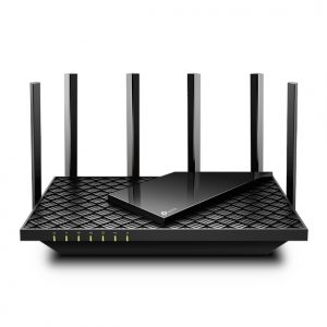 TP-Link ARCHER AX73 WIRELESS NETWORKING ROUTER