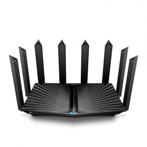 TP-Link ARCHER AX90 WIRELESS NETWORKING ROUTER