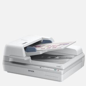 EPSON DS-60000 SCANNER EPIL