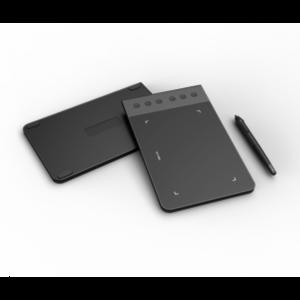 XP-Pen StarG640S Drawing Tablet