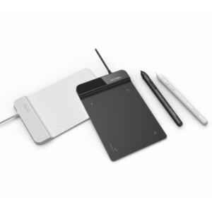 XP-Pen StarG430S Drawing Display